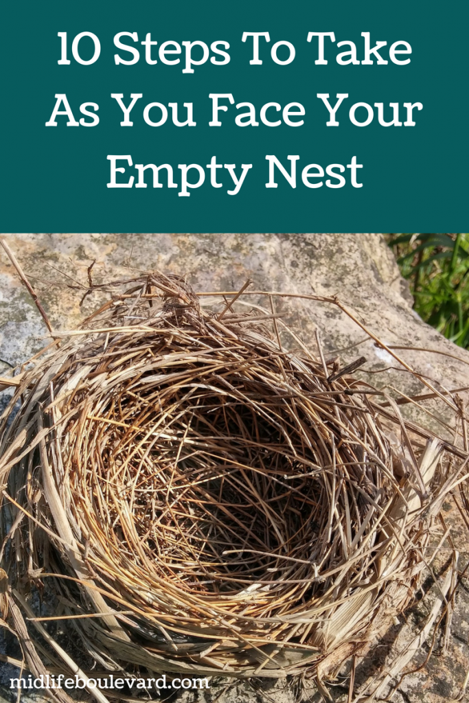 10-tips-on-how-to-face-your-empty-nest-683x1024