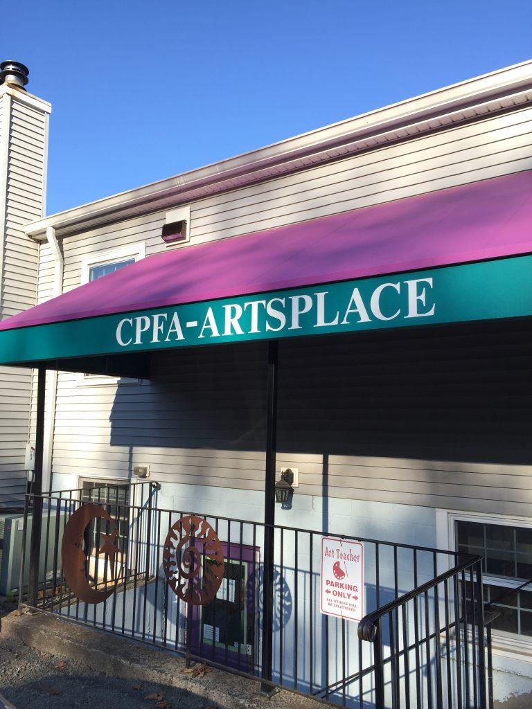 cpfa-artplace