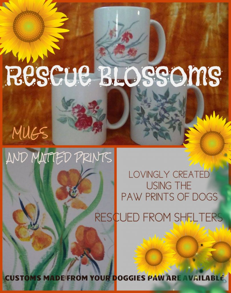 collage-rescue-blossoms