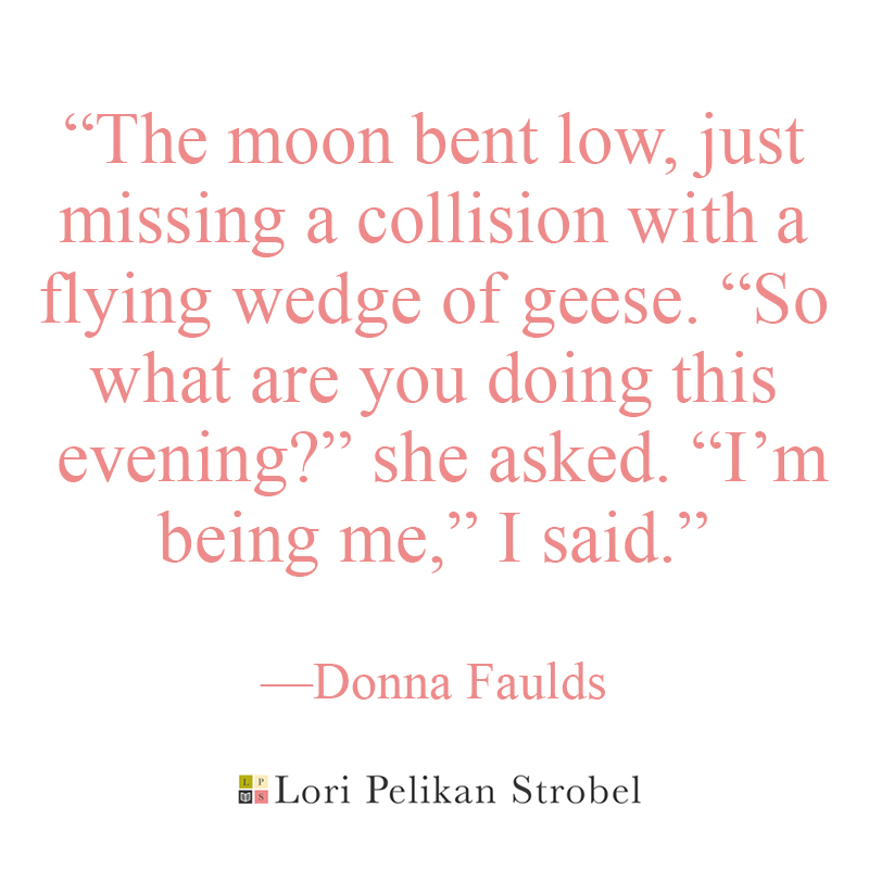 donna-faulds-quote