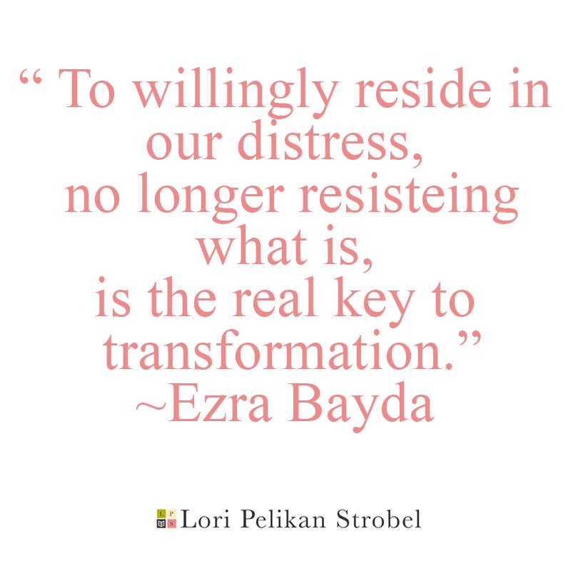 ezra-bayda-quote