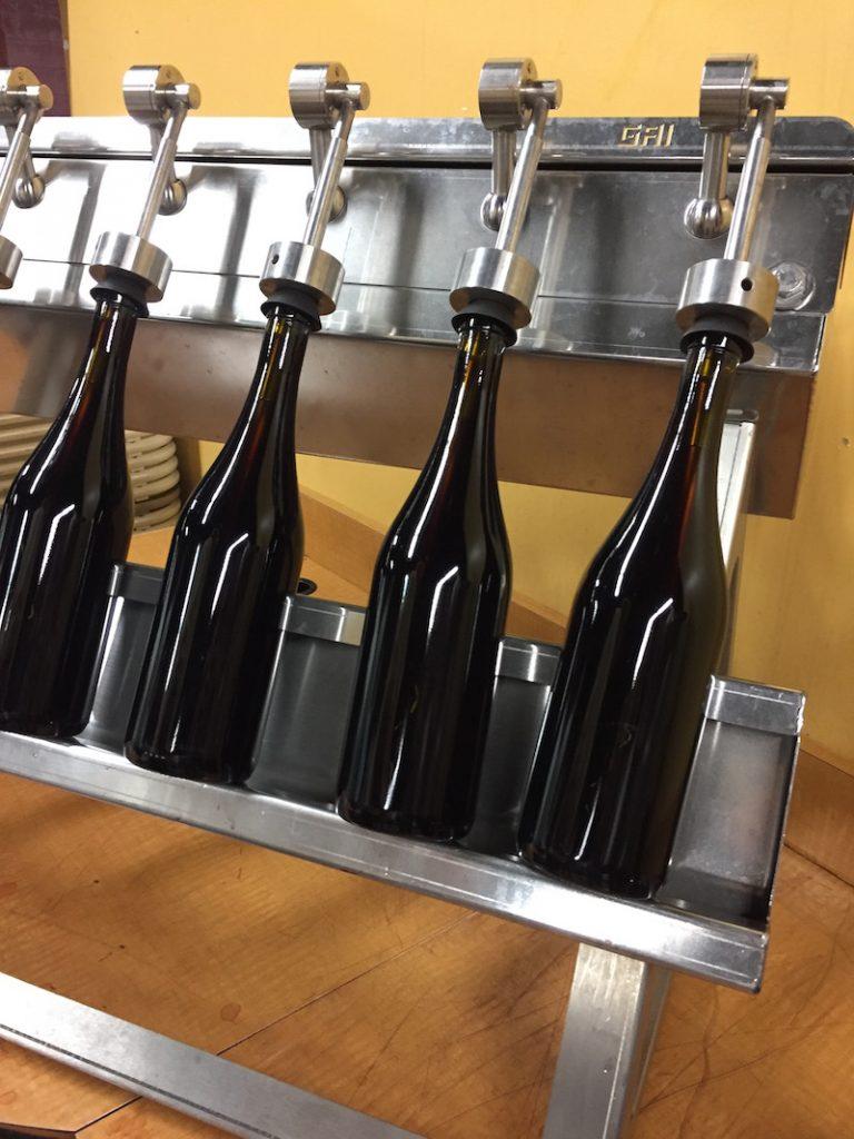 pinot-wine-bottles