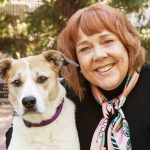 Waggleview with Annie Peters, President and CEO of Pet Partners